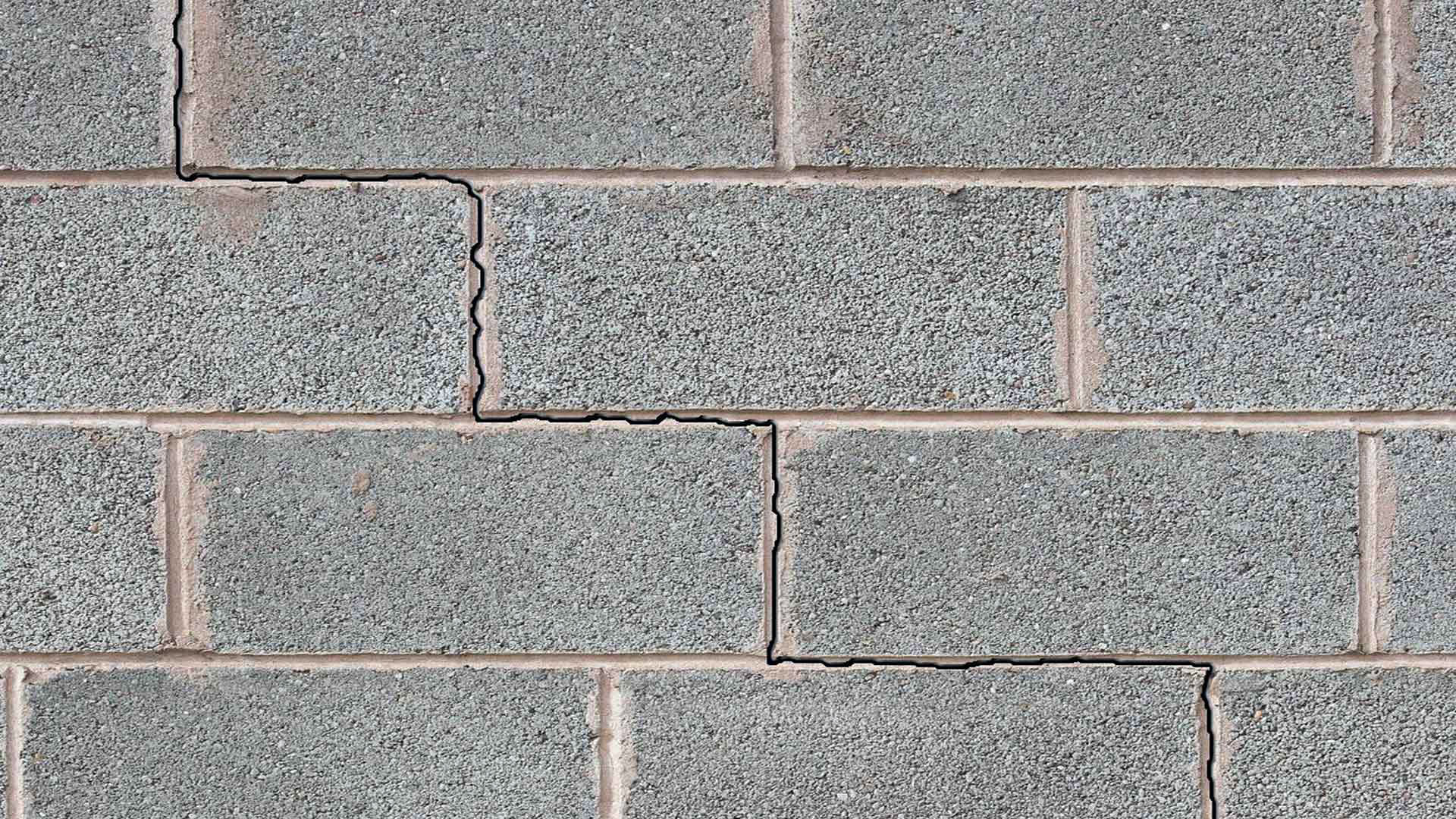 cement-block-wall-with-cracks