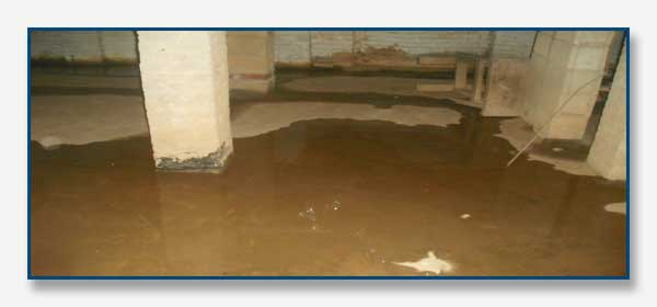 page-waterproofing-basement-4