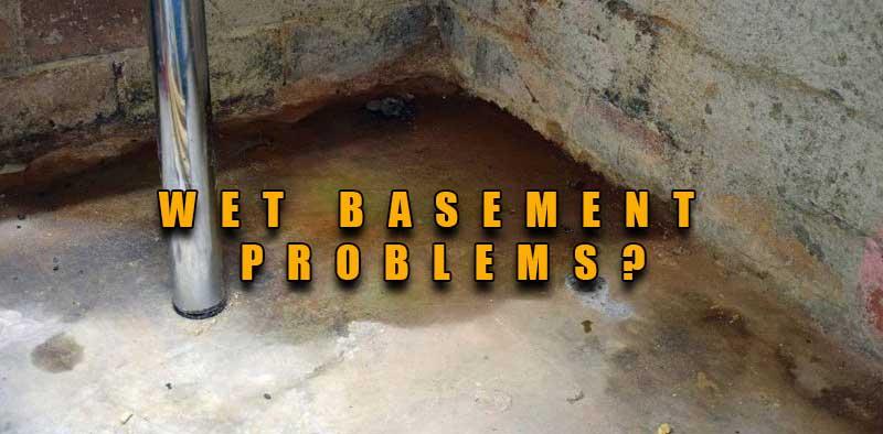 WET-BASEMENT-PROBLEMS-1