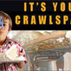 Mold-and-mildew-growth-in-the-crawlspace-of-your-home-can-cause-foul-odors-in-your-home