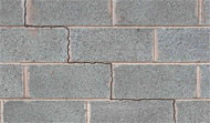 foundation-wall-crack-cement-block-basement-wall-with-large-diagonal-crack-along-mortar-joints
