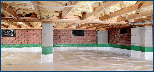 crawlspace-complete-vapor-barrier-installed
