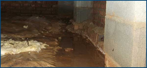 crawlspace-with-standing-water-may-need-a-sump-pump