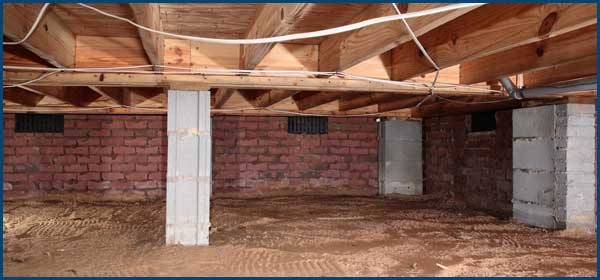 crawspace-prepped-before-vapor-barrier-installed