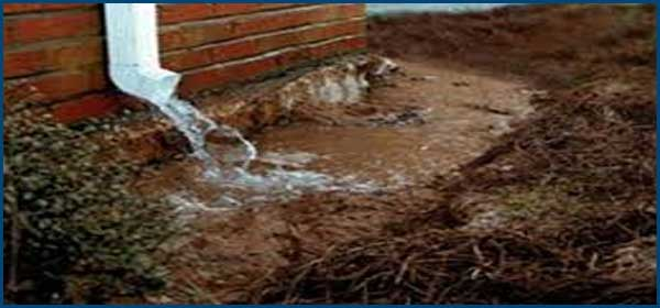 rain-gutter-spouts-too-close-to-foundation