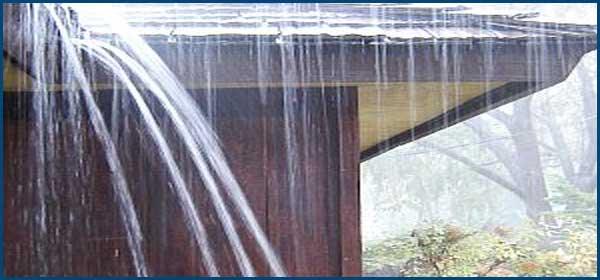 rain-gutters-full